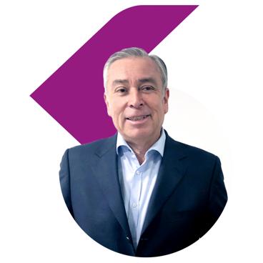 Integrante Moonk Luis Enrique Pérez Zapata